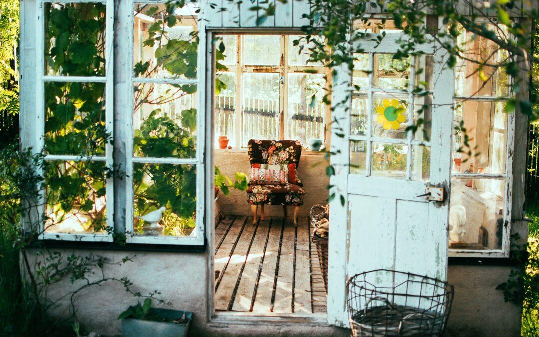 Vil du bo i en svanemærket bolig?